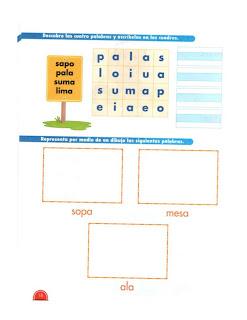 Libro Nacho Para Aprender A Leer Pdf