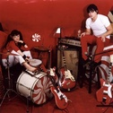 The White Stripes - Catch Hell Blue