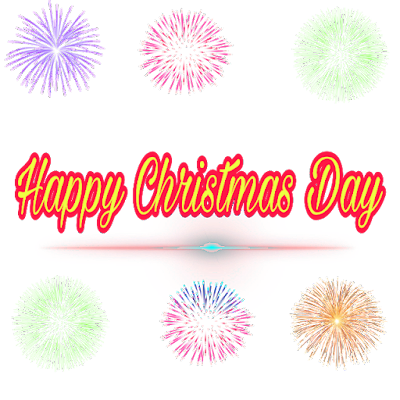 merry Christmas png picture