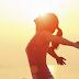 Mes 5 astuces pour profiter de la vie