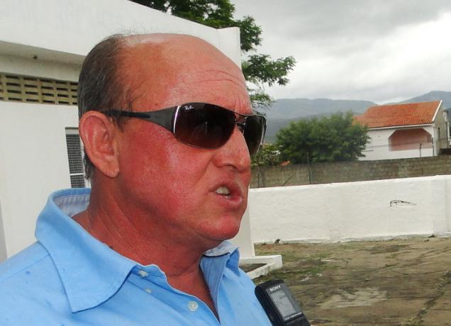Resultado de imagem para Jorge Fair Ibirataia taxi