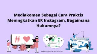 mediakomen-ER-Instagram