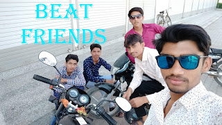 Best Friends kapu_meniya