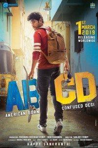 ABCD: American-Born Confused Desi 2019 1080p, 720p & 480p – moviesmob