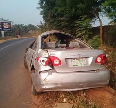 nollywood actor killed hit run driver imo state