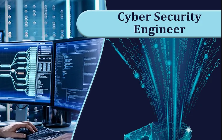How To Become A Cyber Security Engineer In 2021
