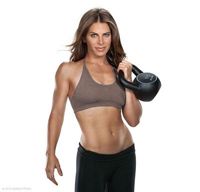 Диета джиллиан майклс диеты и правильное питание, похудение.