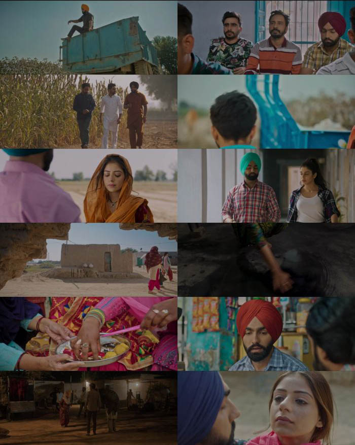 Sufna full movie download google drive, sufna punjabi full movie download djpunjab