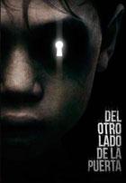 El otro lado de la puerta (2016)