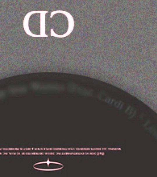 [THEQOO] Black Pink'in yeni albümünde Cardi B ile bir şarkı var?