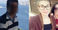 Στέλεχος ΝΔ για την 21χρονη Ελένη: «Εκδιδόταν με λαθρομετανάστες»