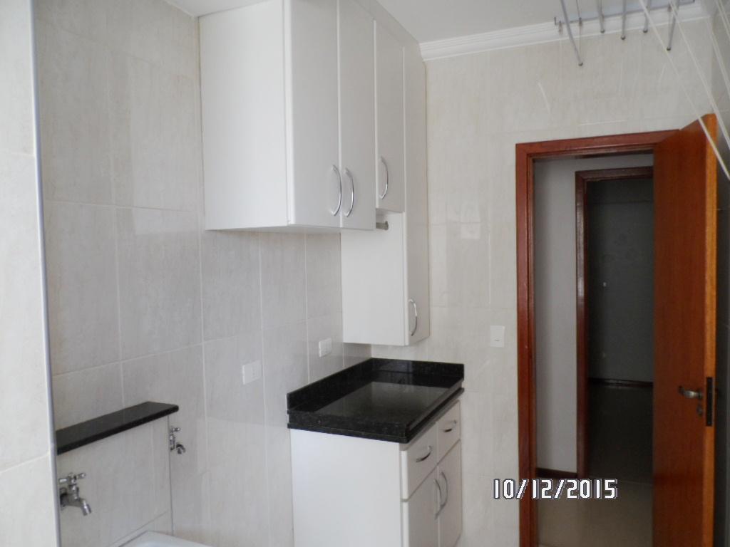 Imagens de #653622 Vende se: ótimo apartamento em Piracicaba Bairro Nv América com 3  1024x768 px 2732 Box Banheiro Piracicaba