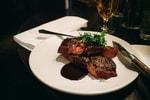 Low-Carb-steak