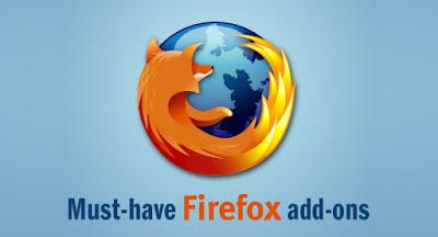Mozilla Firefox Terbaru 45.0.1 Final Offline Installer Full Version 2016 (D2 KAB PIKMI)