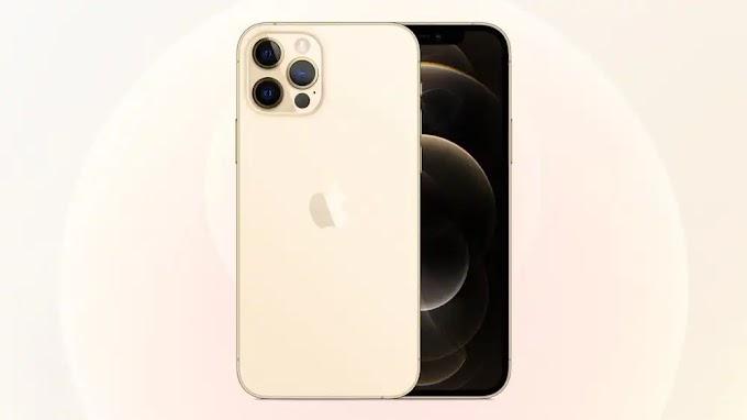 ¿Cuál es el iPhone más nuevo?