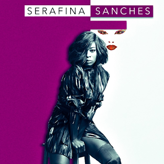 Serafina Sanches – Anyway ( 2019 ) [DOWNLOAD]