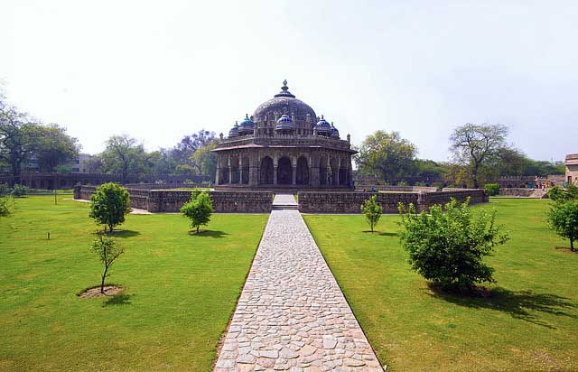 "59+""Places To Visit In DELHI With Friends Or Family"" 