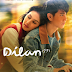 ITCMovie - Download Film Dilan 1991