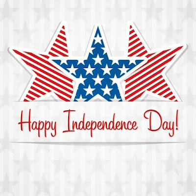 Happy Independence day America 2020 Wishes