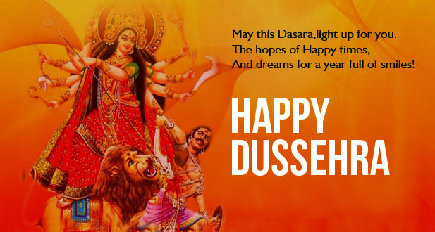 Happy-Dussehra-Wishes-2017