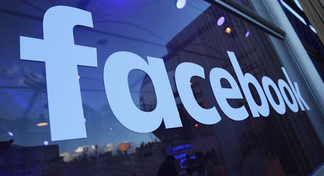 Estos son los 98 datos que Facebook sabe de ti