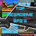 ▷ TOP Los mejores juegos de rol para la Sega Megadrive