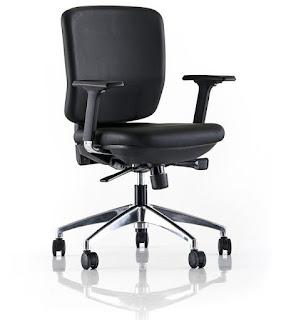 goldsit,ares,toplantı koltuğu,çalışma koltuğu,bilgisayar koltuğu,ofis sandalyesi,aluminyum ayaklı
