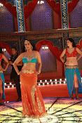 Actress Varalaxmi sizzling pics-thumbnail-3