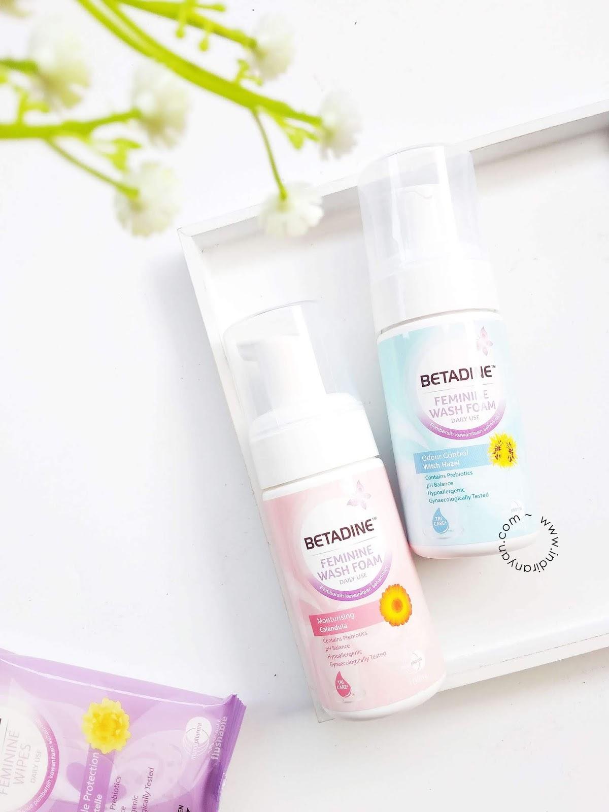 betadine-feminine-wash-foam