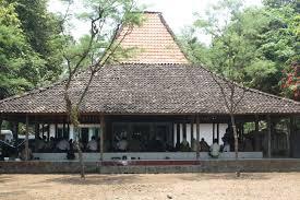 Profil Perpustakaan Desa Kranggan, Desa Kranggan, Kulonprogo Yogyakarta