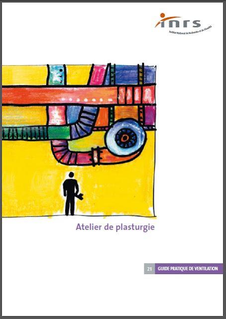 Télécharger Livre Atelier d'injection - Guide Pratique de ventilation - moulage