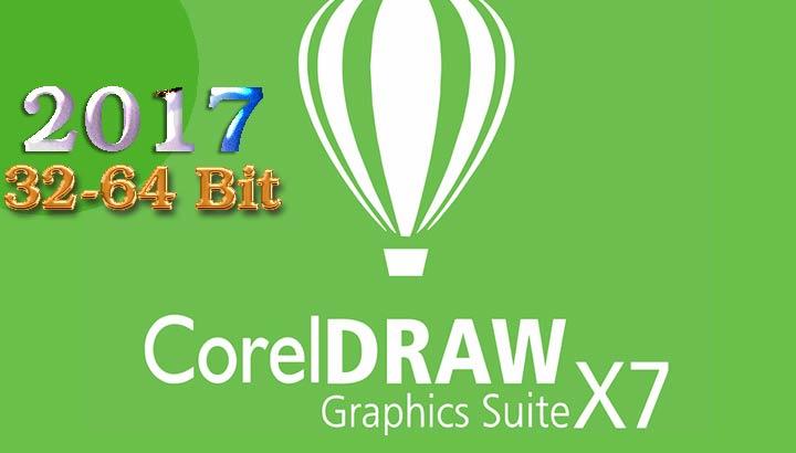 Coreldraw graphics suite 2018 crack