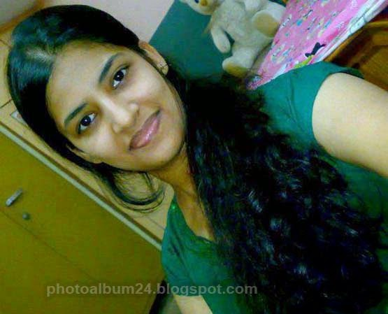 Bangladeshi girls vegina pictures