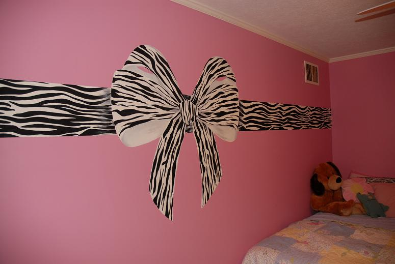 rooms and houses on Pinterest | Zebras, Zebra Print and ...