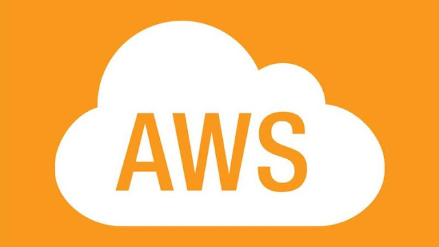 Amazon EC2 Bootcamp (with elastic load balancers included)
