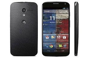 Service Manual schematic Motorola Moto X XT1049 XT1050 XT1053 XT1055 XT1056 XT1058 XT1060