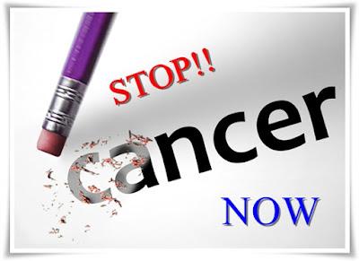 Cara Mengobati Kanker Kolon dan Rektum (Kanker Kolorektal) Tanpa Operasi