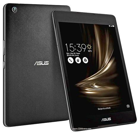 Spesifikasi Asus ZenPad 3 8.0 Z581KL