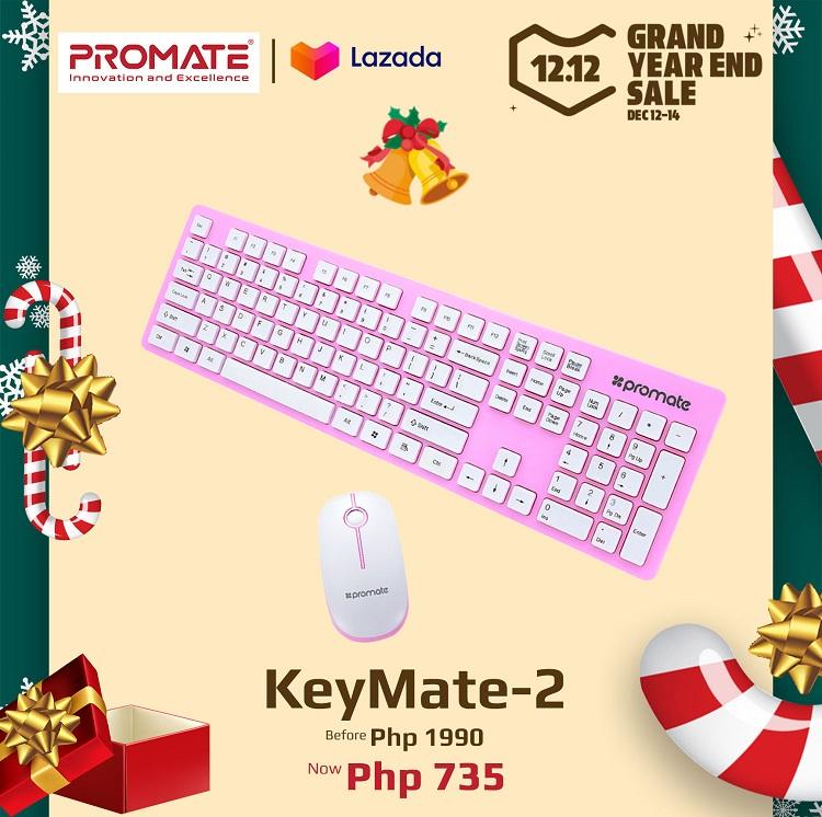 KeyMate-2