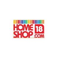 HomeShop18 Customer Care  number chennai