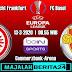 Prediksi Eintracht Frankfurt vs FC Basel — 13 Maret 2020