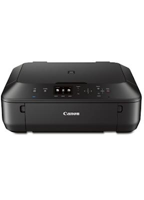 Canon Pixma MG7120 Printer Driver Download & Setup - Windows, Mac, Linux