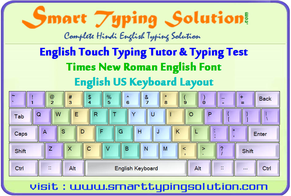 Smart Typing Tutor all in one 4.2 crack