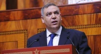 بشرى سارة : من اليوم هناك حرية في إختيار الأسماء الشخصية الأمازيغية