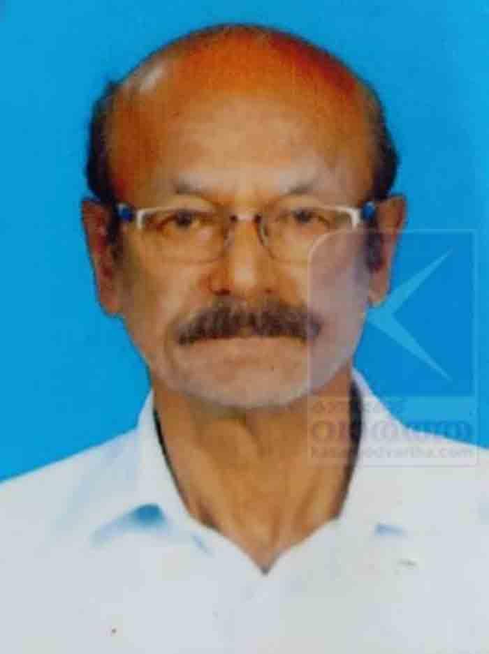 Balraj, owner of cable TV network, dies