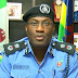 Warning: Militants, Kidnappers Now Disguise as Security Guards