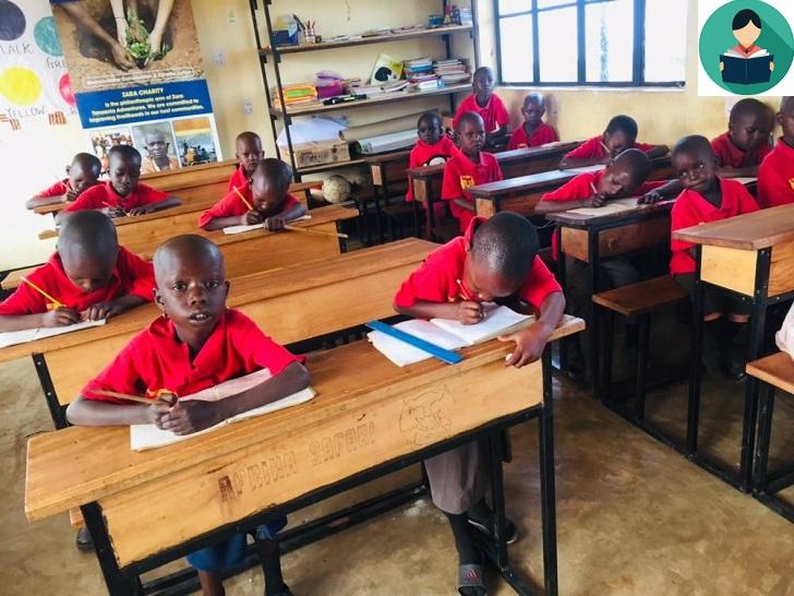3 WAYS TO KEEP KIDS MOTIVATED IN SCHOOL