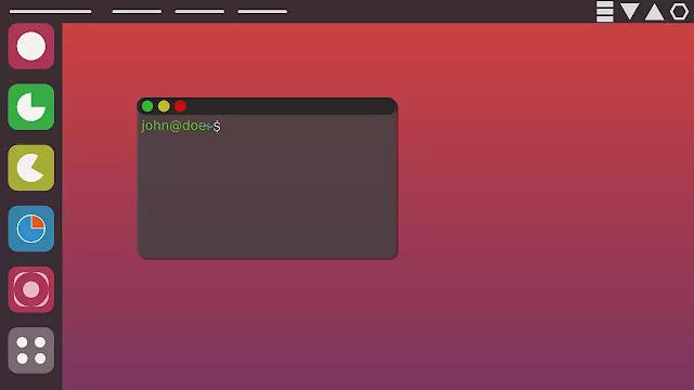 ubuntu, linux, elementary os, ubuntu 18.04, linux mint, bash, kali linux, debian, linux kernel, windows kernel, macos kernel, linux operating system, red hat linux, fedora linux,