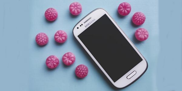Cara Memperbaiki HP Samsung Tidak Menyala