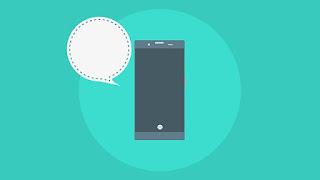 Ciri Smartphone Android terkena Virus dan Cara Mengatasinya